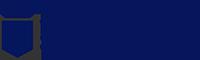 Royal Legal Group Logo